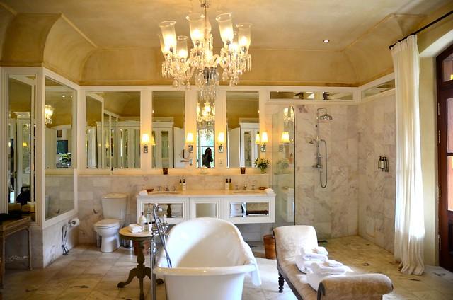 Best Luxury Hotel in the world