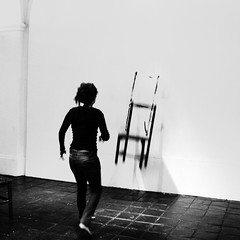Untitled 3, 2012
