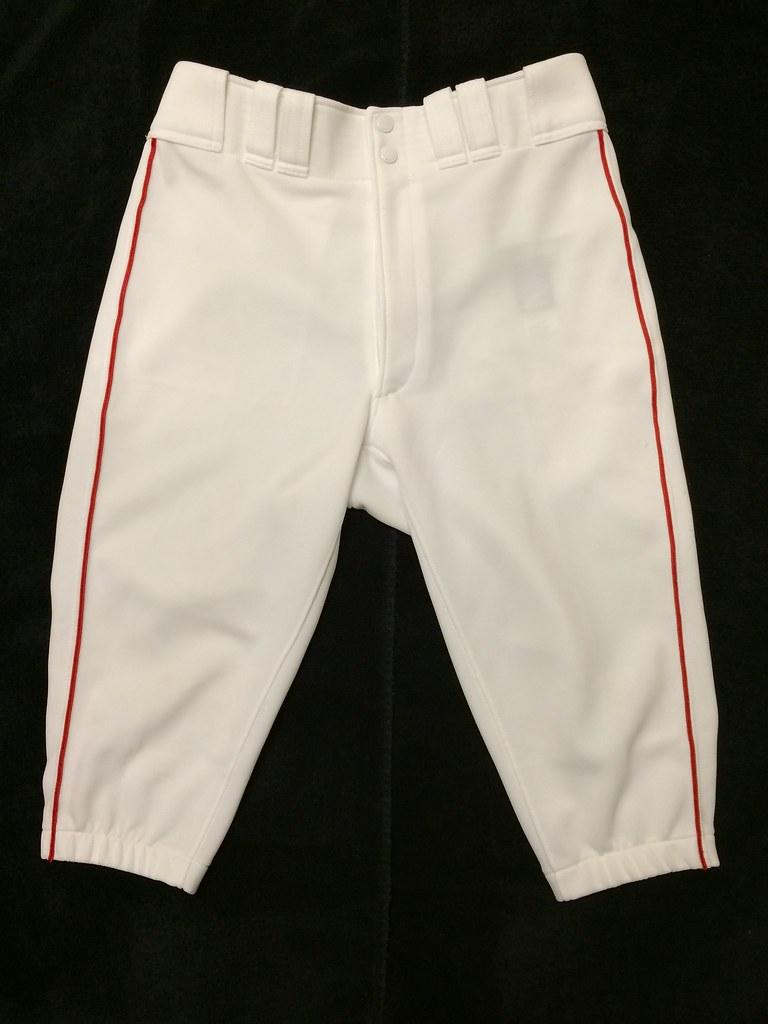 Pants-new
