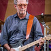 Slowhand in Action