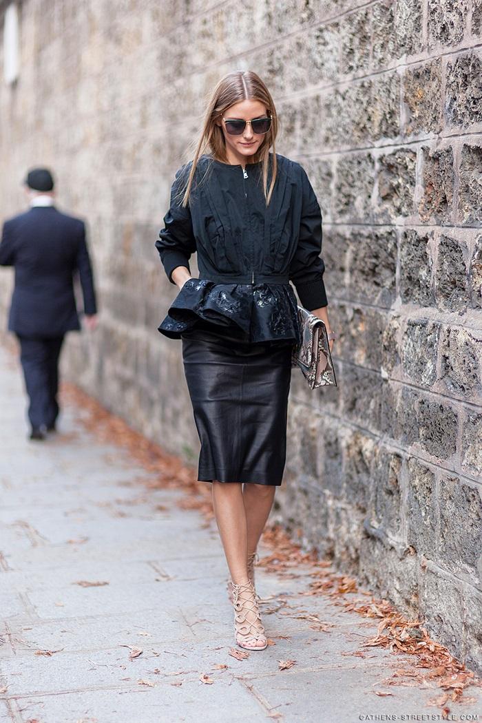 personal_style_olivia_palermo_jagadesign_7