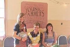 youngfarmers_GH