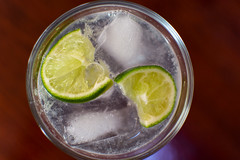 caipiroska, citrus, non-alcoholic beverage, lemon-lime, distilled beverage, lemon juice, limeade, food, lemonade, drink, cocktail, caipirinha, lime, alcoholic beverage,