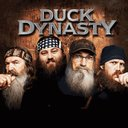 EP0002-NPEB02083_00-DUCKDYNASTY14PS3_en_THUMBIMG