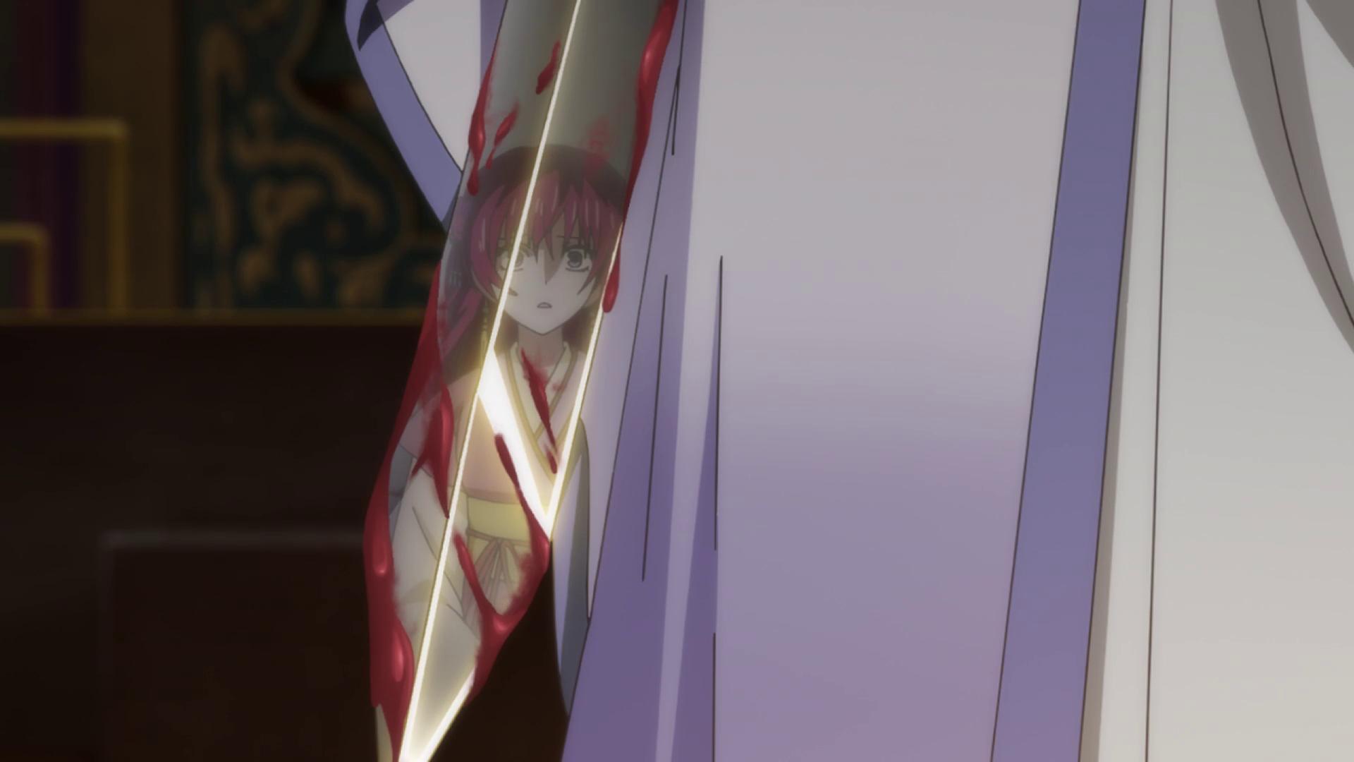 Akatsuki no Yona E02 (10)