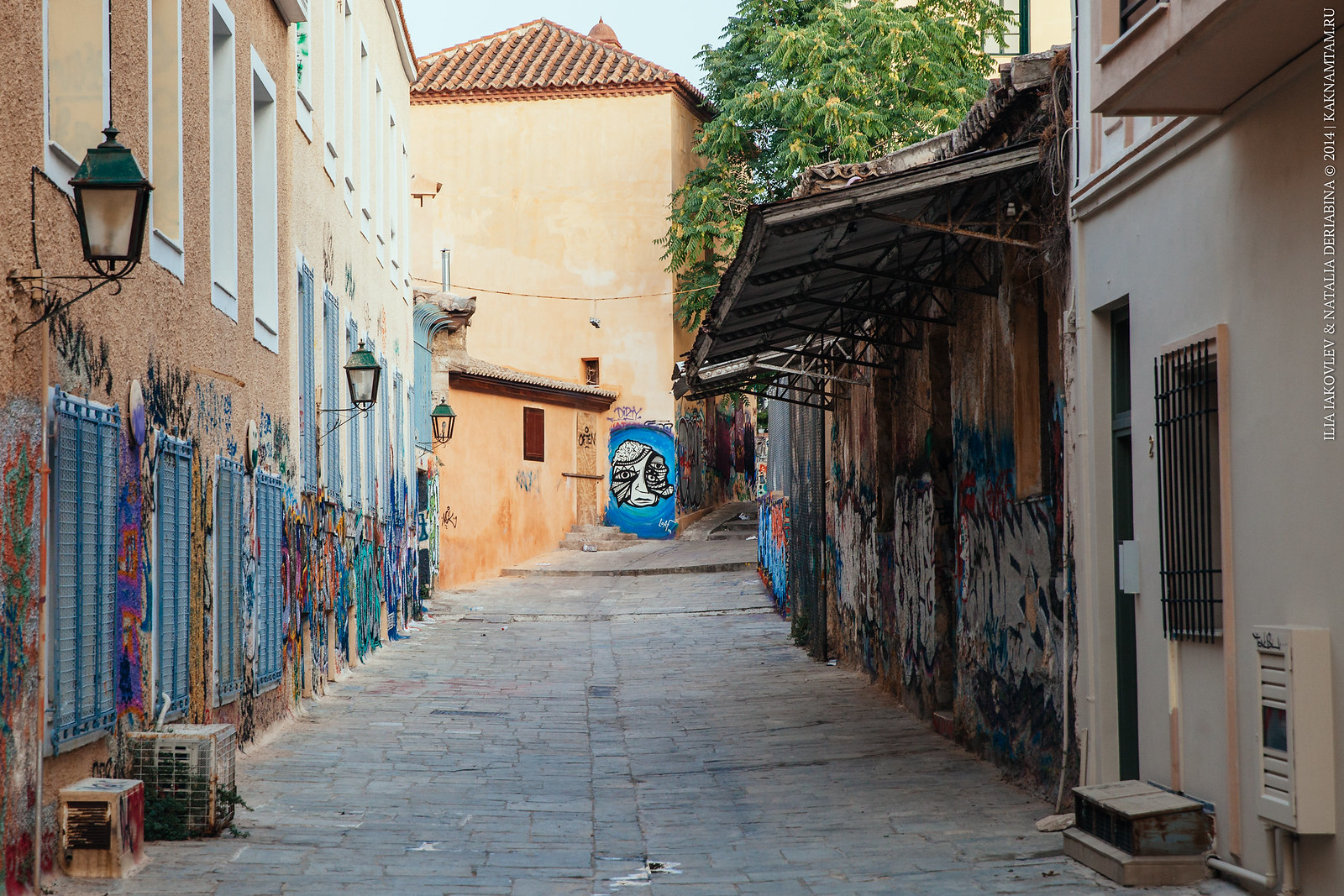 20140618-405-Athens.jpg