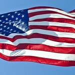 US_Flag_00001