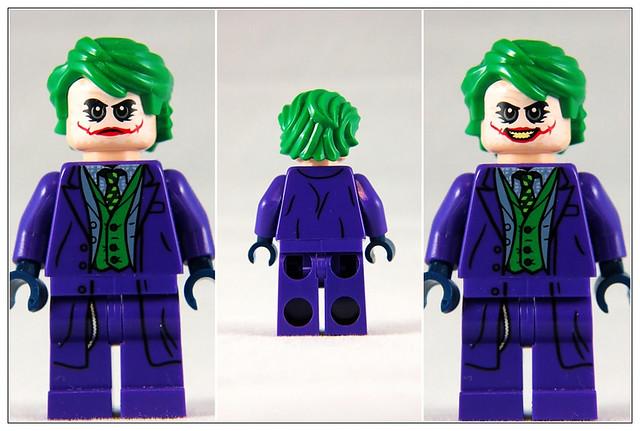 Lego76023 (36)