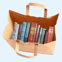 Bag-Of_Books