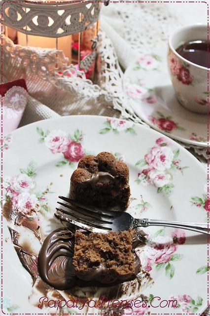 çikolatalı tarçınlı kek 004 (2)