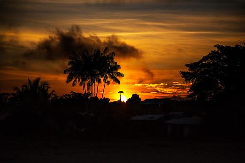 sunset sun sol canon atardecer eos colombia jose 5d arboleda markiii ef24105mmf4lisusm guapi josémarboledac