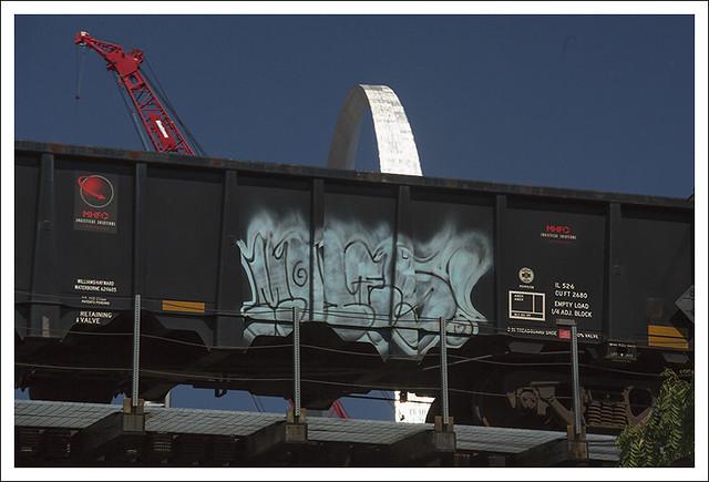 Arch 2014-09-28 1