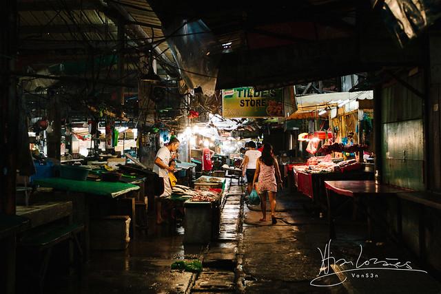 VanS3n-10122014- Iloilo City random - 0008