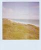 Warnbro Beach