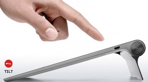 Lenovo Yoga HD+ 10 pouces