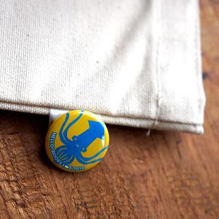 Ika Badge