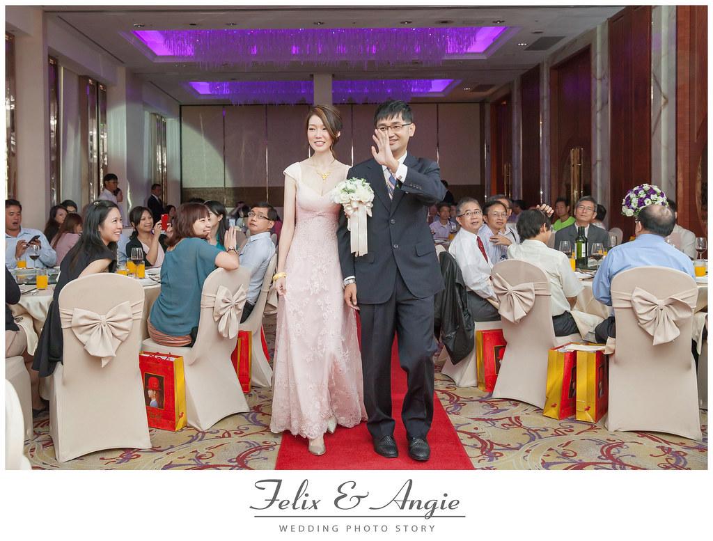 大倉久和婚攝,大倉久和,台北婚攝,推薦婚攝,新祕山山,大倉久和婚宴,婚禮記錄-051