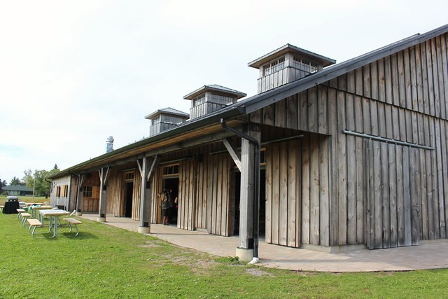 purple-woods-conservation-area-hertiage-hall