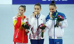 Incheon_AsianGames_Gymnastics_Rhythmic_14