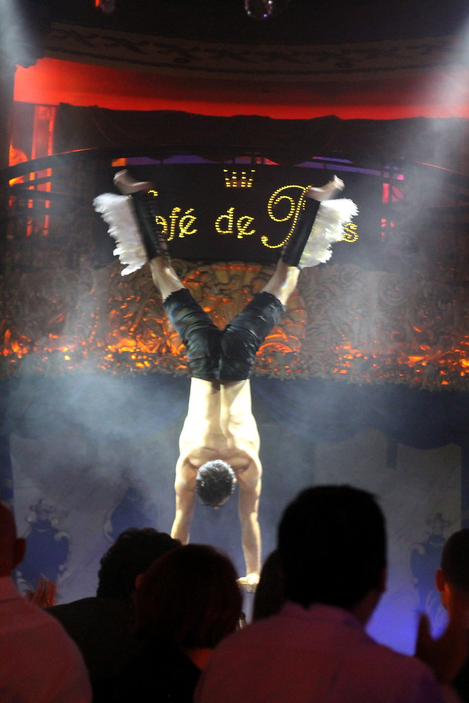 Cafe de Paris Cabaret (42)
