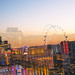 Waking Up With You in Vegas by Thomas Hawk