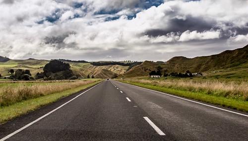NZ Trip-1007