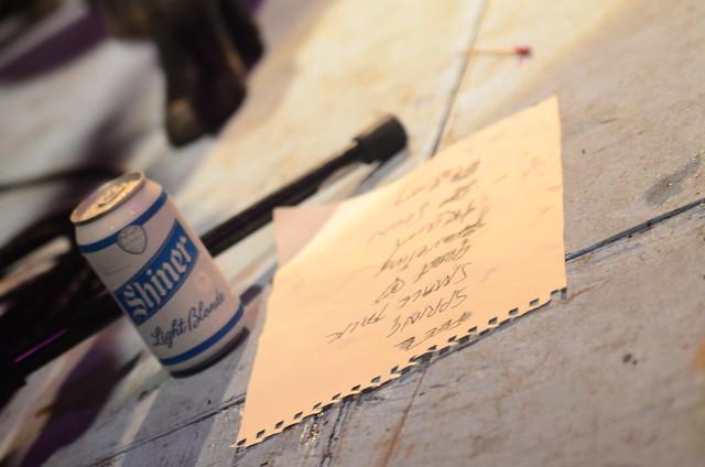 trans-pecos festival: tift merritt