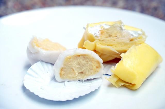 durian lagenda review - hutong lot 10