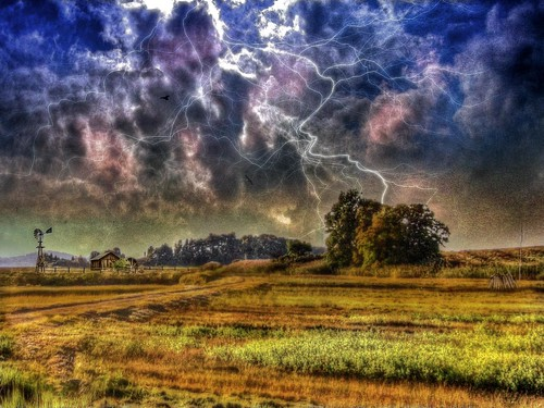 thunder storm farm house range windmill lightning photoshop flickr google bing daum yahoo image stumbleupon facebook getty national geographic magazine creative creativity montage composite manipulation color hue saturation flickrhivemind pinterest reddit flickriver t pixelpeeper blog blogs openuniversity flic twitter alpilo commons wiki wikimedia worldskills oceannetworks ilri comflight newsroom fiveprime photoscape winners all people young photographers paysage artistic photo pin interesting surreal avant guarde