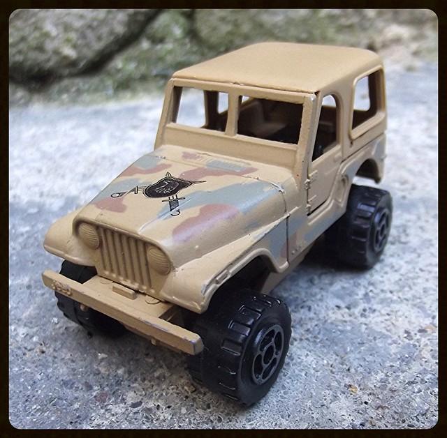 N°244 Jeep C.J. 15407906306_b1712ed1d1_z