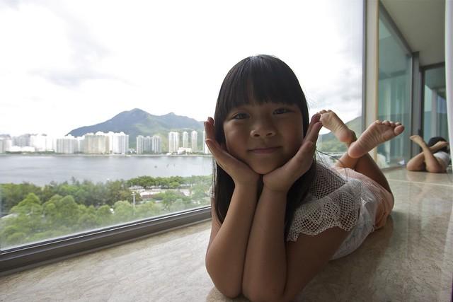 20140827-香港day4