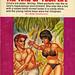 Corsair Books 202 - Bob Markham - The Time of Your Life