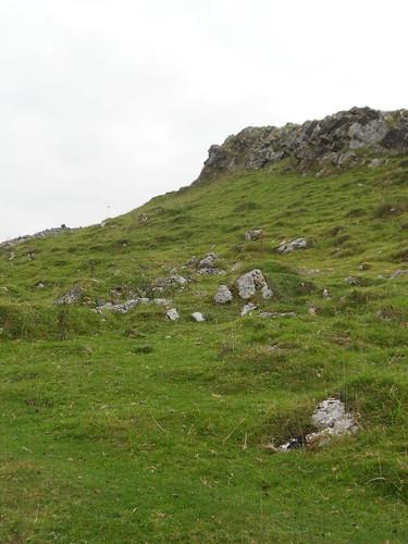 Crook Peak