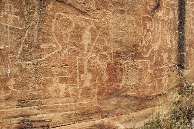 Petroglyph2_1313