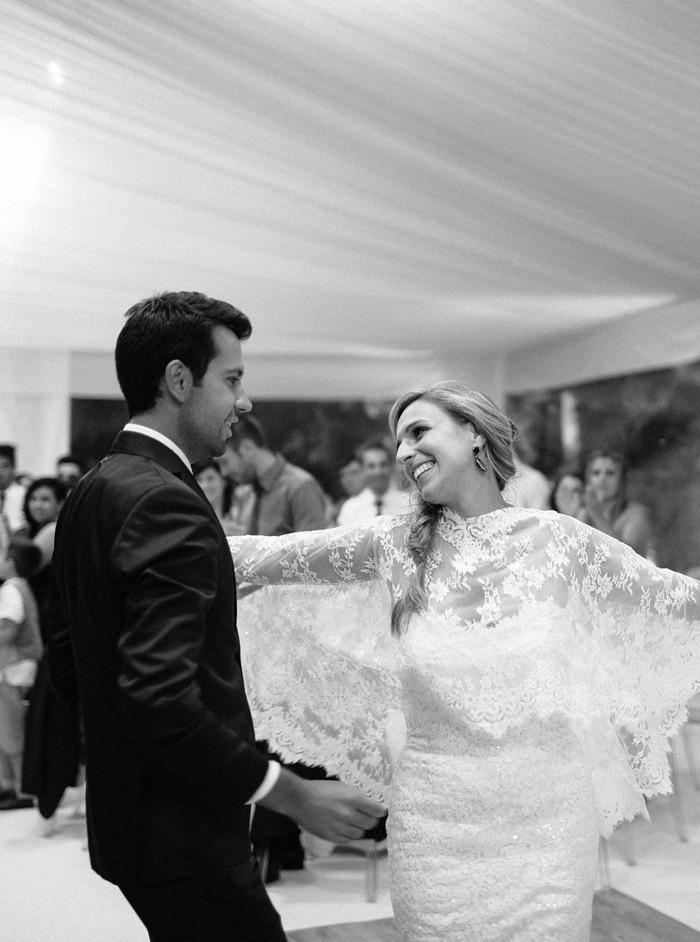 Wedding_by_Brancoprata35
