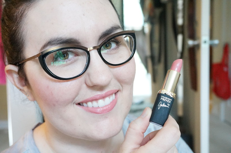 Best Fall Lip Products 4