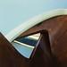 Quanto Arquitectura + Moneo Brock Studio. Espacio Fundación Telefónica #13