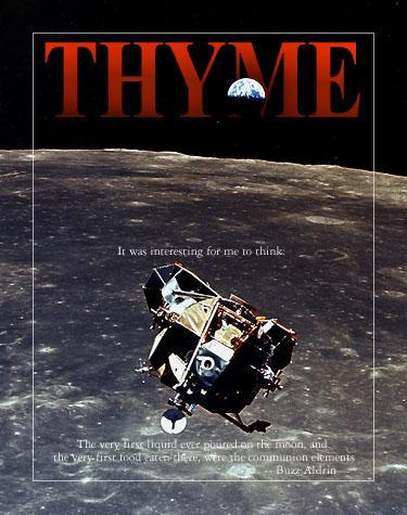 THYME0815