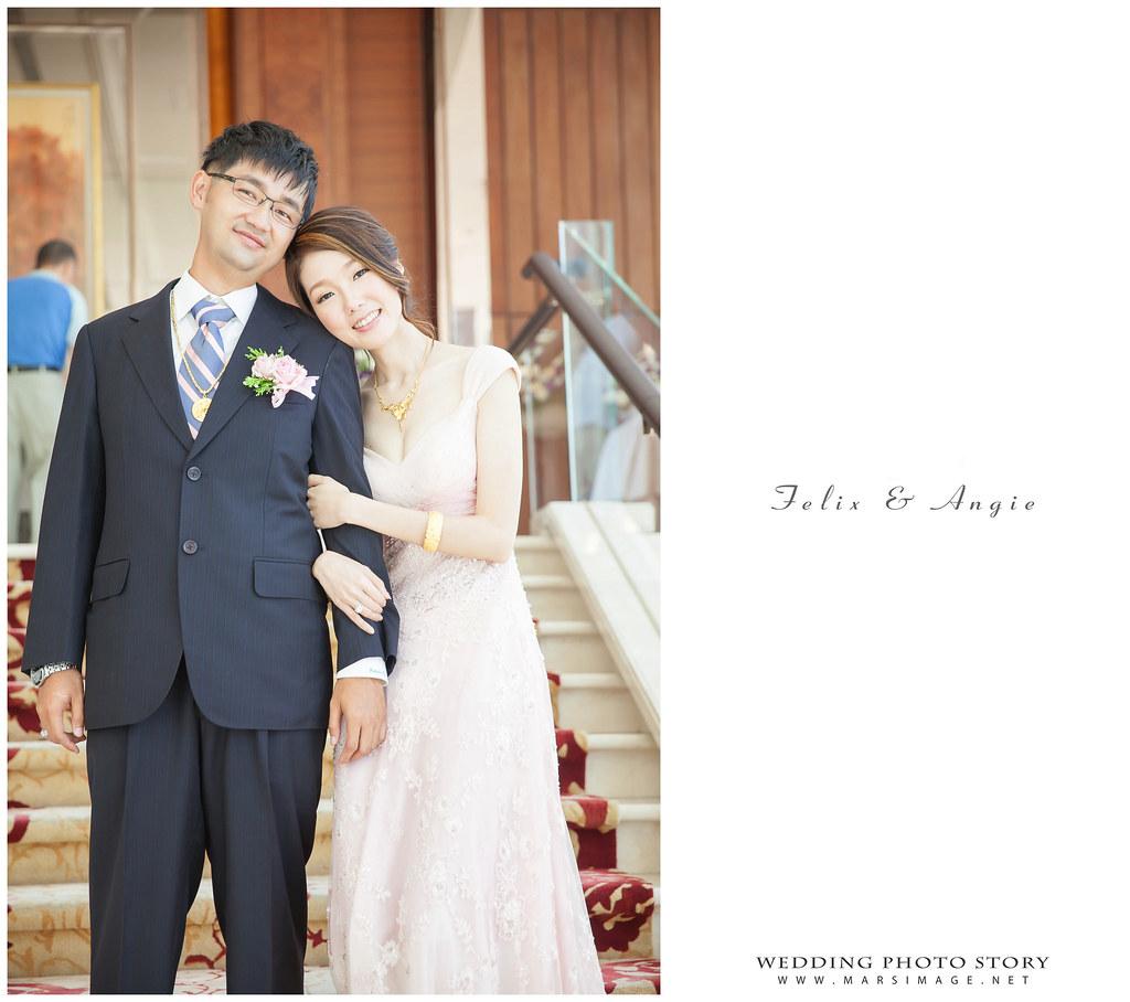 大倉久和婚攝,大倉久和,台北婚攝,推薦婚攝,新祕山山,大倉久和婚宴,婚禮記錄-067