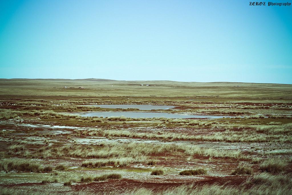 內蒙古‧印象1853-29-2.jpg