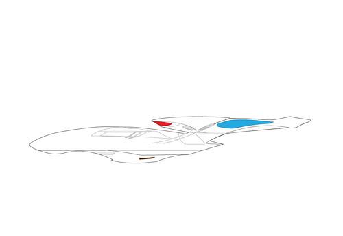 Sparrow-class-Frigate-Side WIP