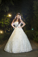 Wedding Gowns Outdoor1