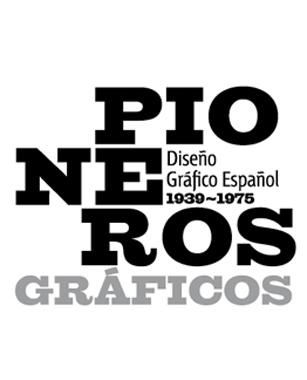 pioneros_logo