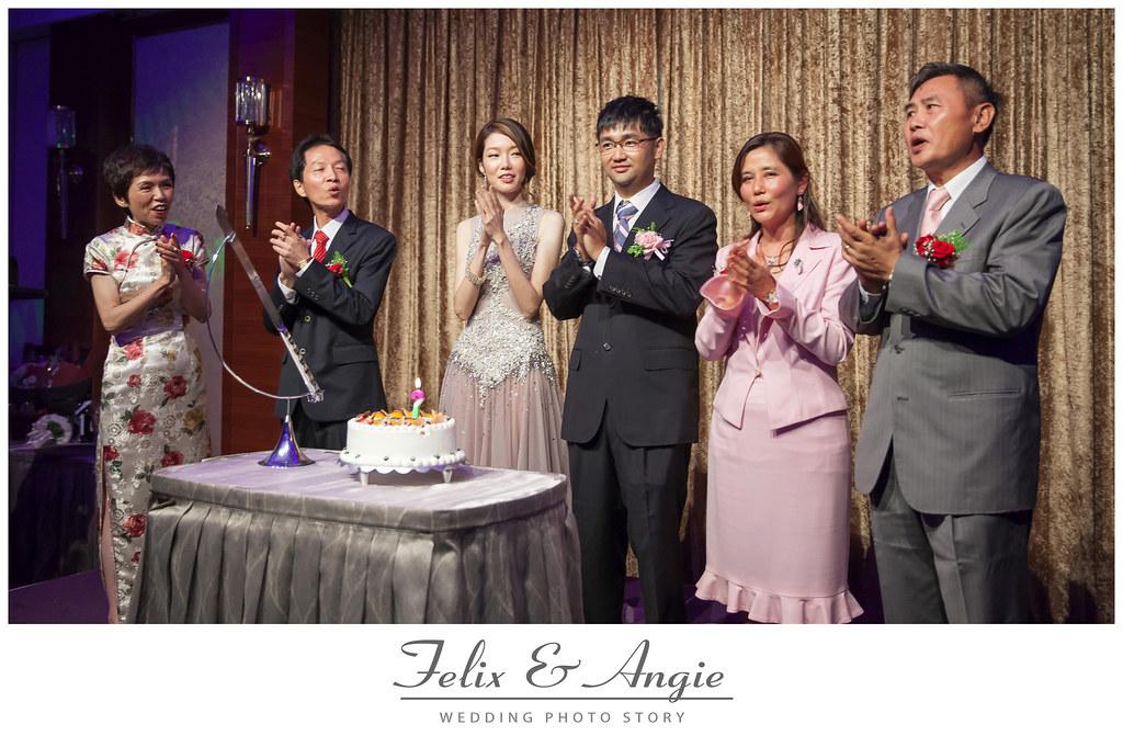 大倉久和婚攝,大倉久和,台北婚攝,推薦婚攝,新祕山山,大倉久和婚宴,婚禮記錄-079