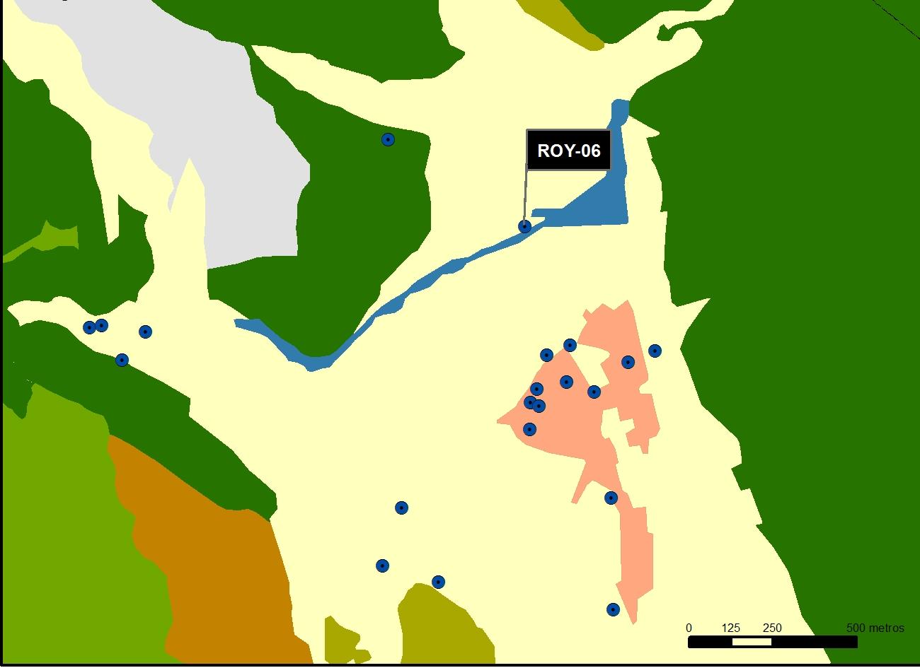 ROY_06_M.V.LOZANO_ LAVADERO_MAP.VEG