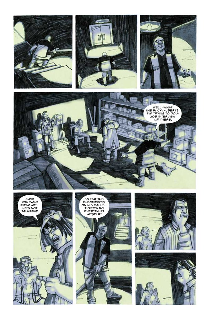 preview page 3 snitchtown