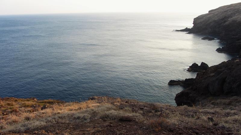 Madeira 2013