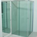 box-de-aluminio-1