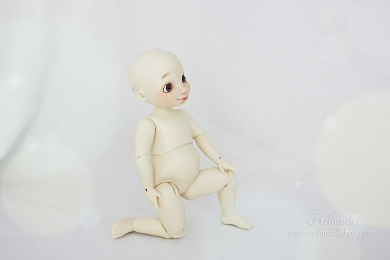 [Sephie Doll Shop] Helianth (ancien sujet) 15425273771_2f29f2d3c9_b
