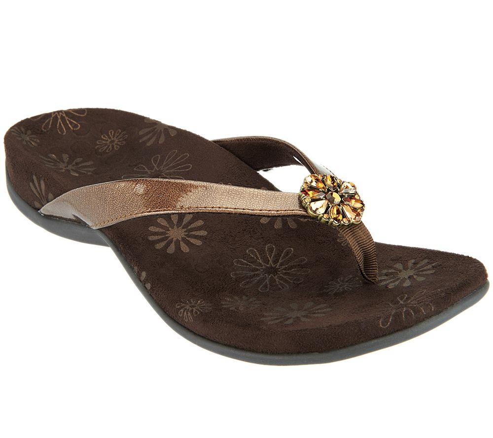 Vionic Orthaheel Shoes On Sale